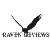 Raven Reviews – Give Some Gravity to Your Ratings